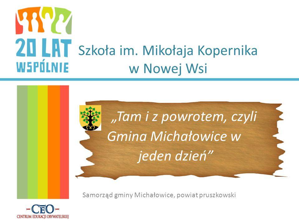  Festyny Najbardziej rozpowszechnioną imprezą są Dni Gminy Michałowice organizowane od ok.