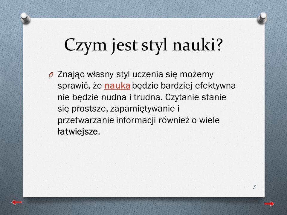 Łańcuchowa Metoda Skojarzeń Myd ł o+cukier Mydło uciekło z łazienki, postanowiło podbić świat.