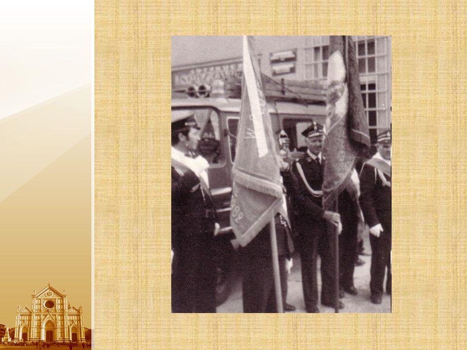 Prawdziwy samorząd Rozróżnienie to wprowadzone zostało bardzo wyraźne ustawą z 8 marca 1990 r.