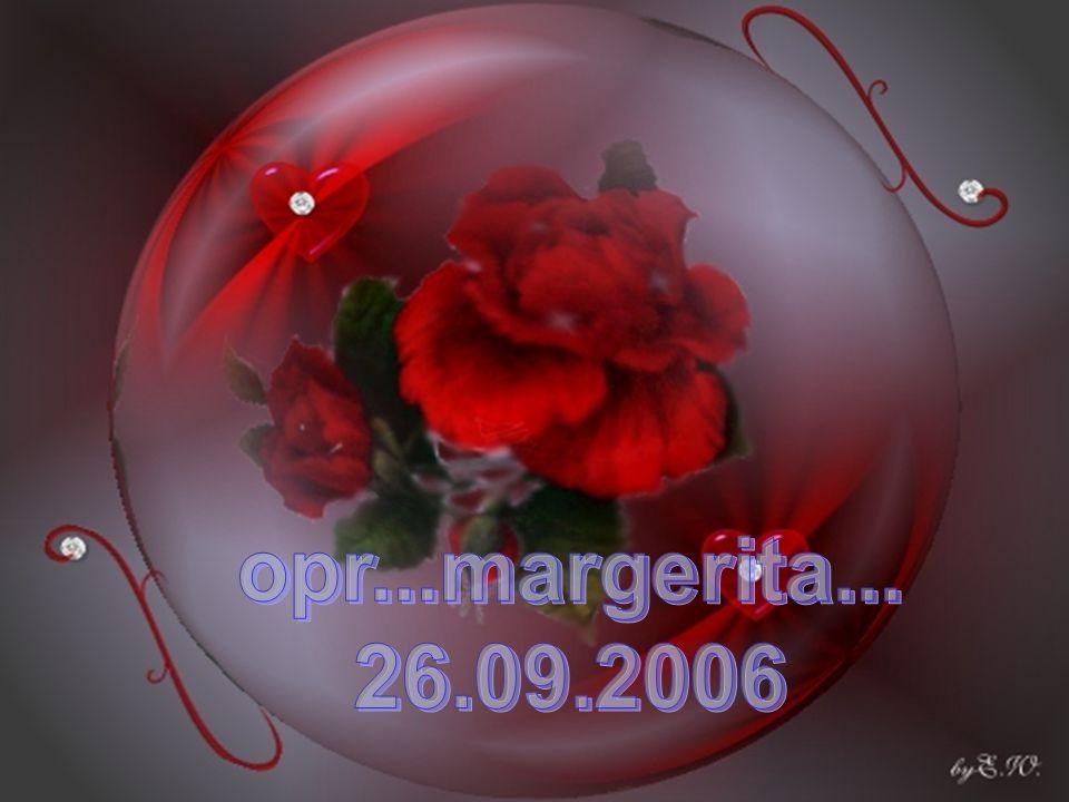 Kocham, Mamo, Ciebie szczerze, Twemu sercu tylko wierzę! W ten dzień piękny i radosny, W radosny dzień tej wiosny, Składam Ci życzenia, Mamo, Jakich j