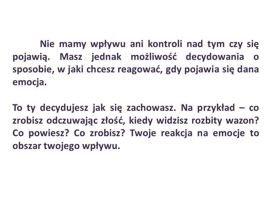 Materiały zebrały: Mariola Żurek – pedagog szkolny Justyna Manikowska Zebranie z rodzicami, 28.01.2015r.