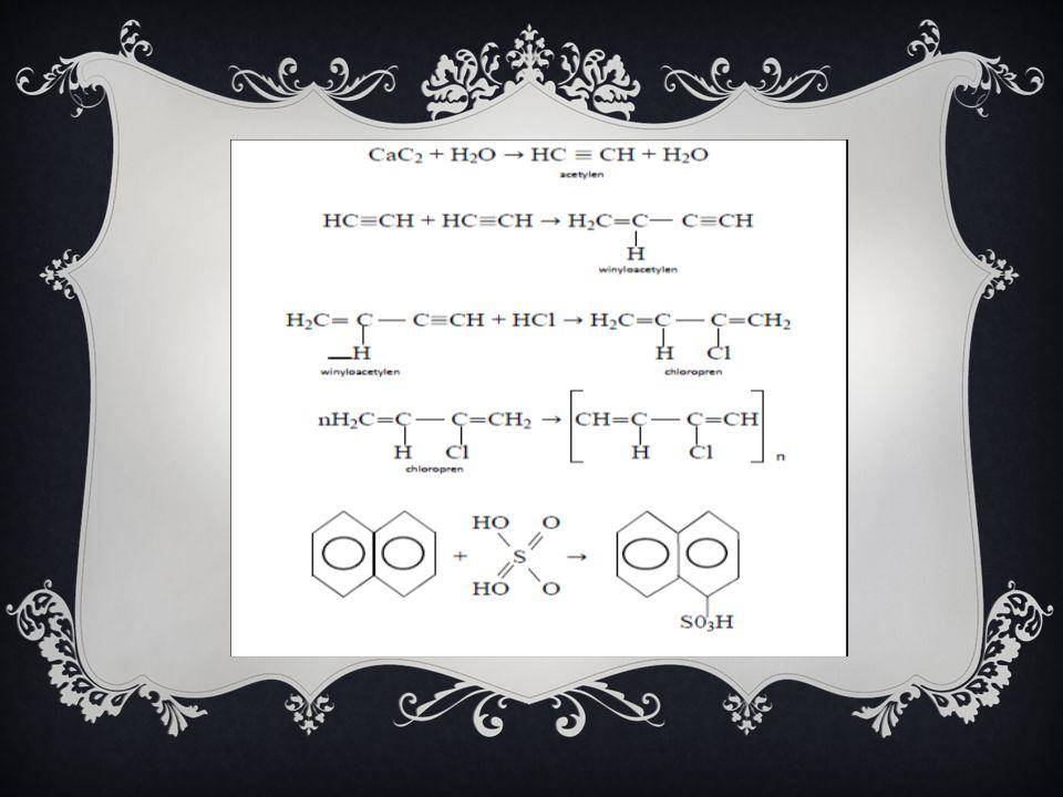 RYSUNEK TECHNICZNY  Ćwiczenie 4 wykorzystane zostało do narysowania rysunku technicznego w Microsoft Word oraz zapisaniu go jako.pdf.