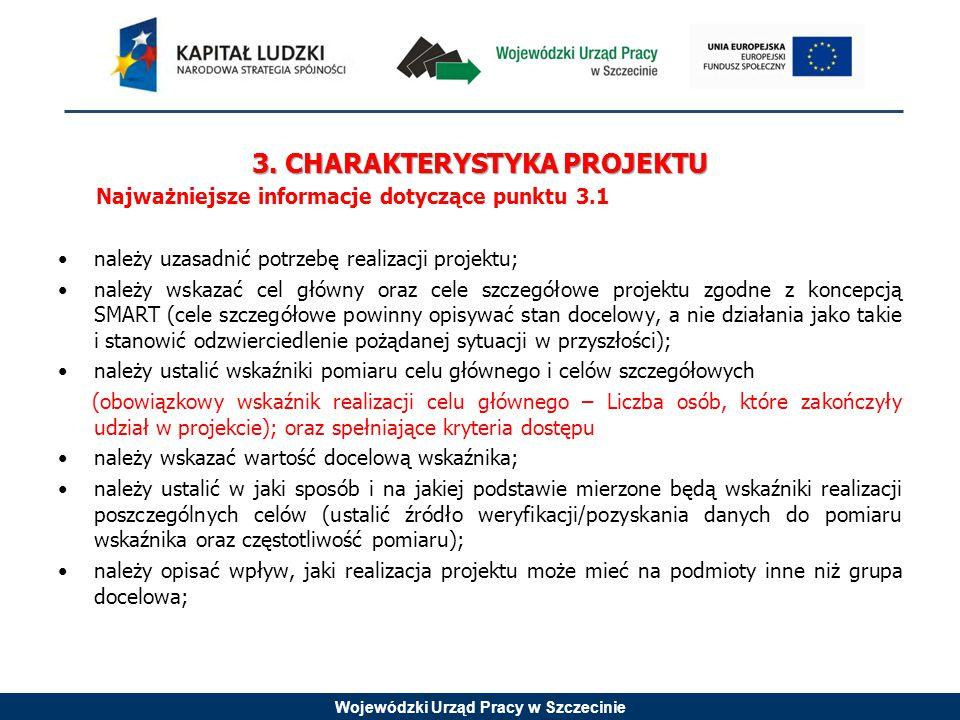 Wojewódzki Urząd Pracy w Szczecinie 3.