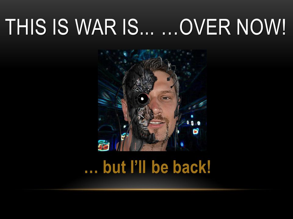 Status wydawniczy… czeka w szufladzie THIS IS WAR! DLACZEGO THIS WAR OF MINE