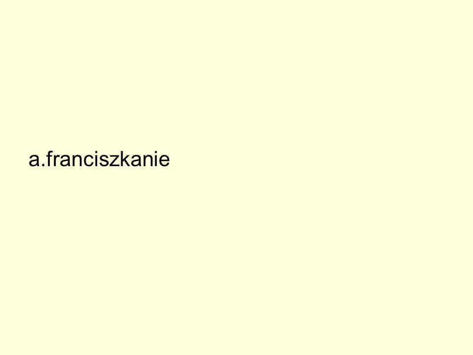 a.franciszkanie