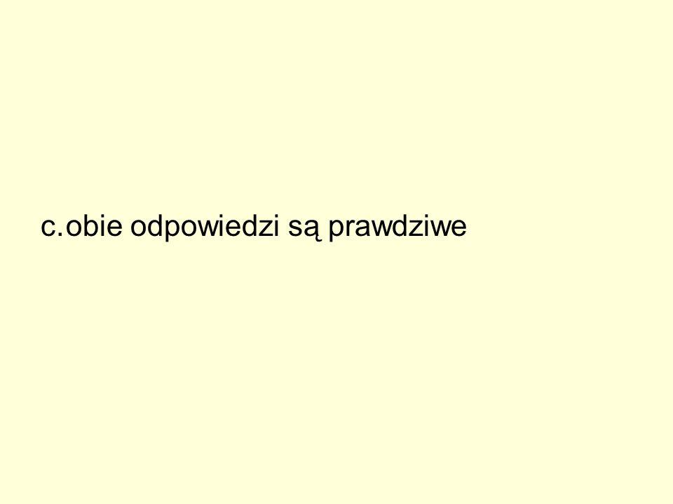 10. Zwyczaj budowania szopek rozpowszechnili: a.franciszkanie b.karkowiacy c.pastuszkowie