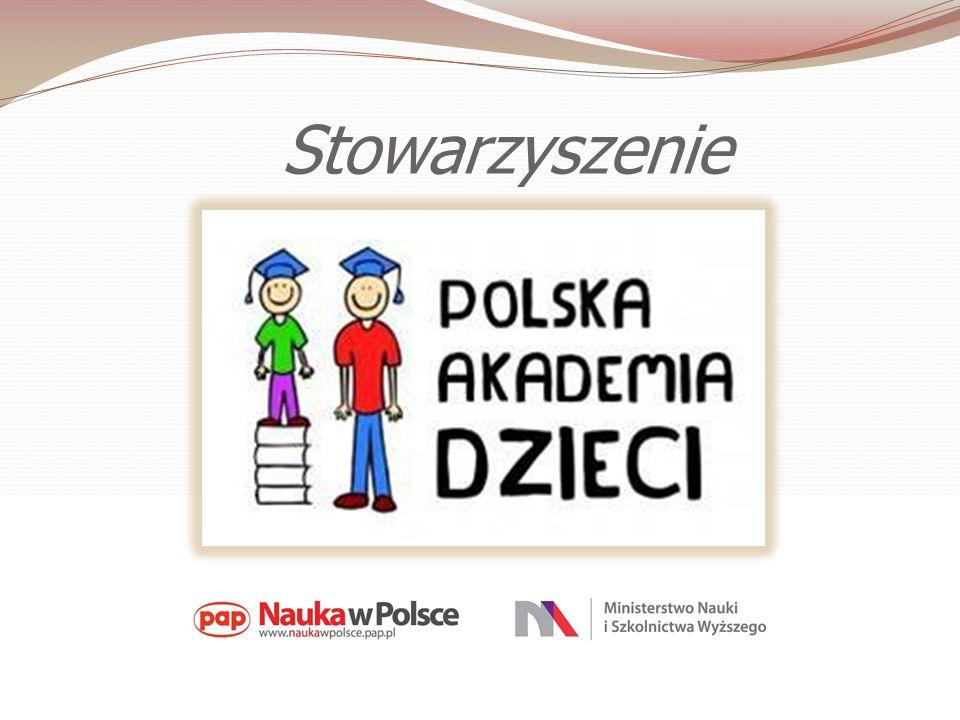 Stowarzyszenie w Gdańsku