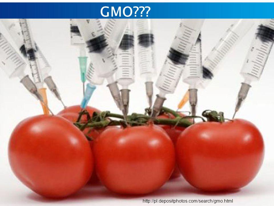 GMO??? http://pl.depositphotos.com/search/gmo.html