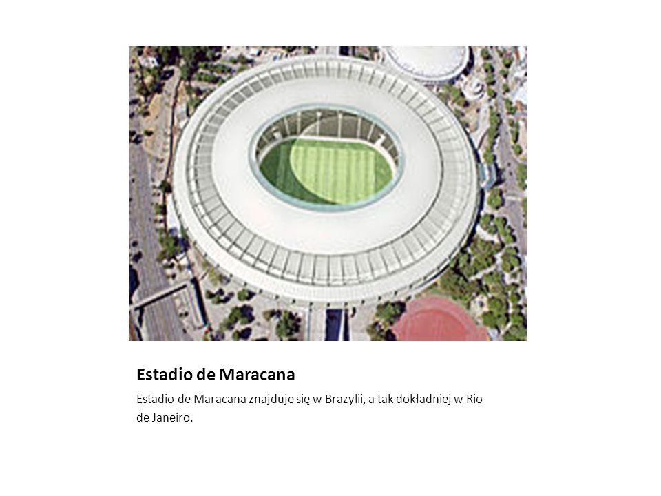 Camp Nou To jest stadion, który znajduje się w Barcelonie, a tak dokładniej w Katalonii.
