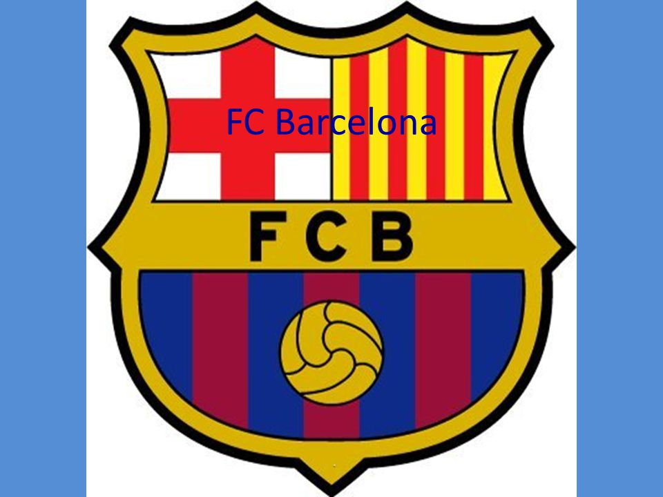 Lionel Messi ur.