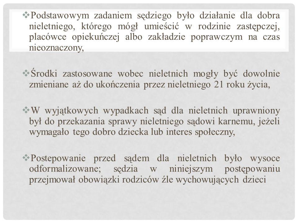 NIEMCY  Uchwalona w 1923 r.