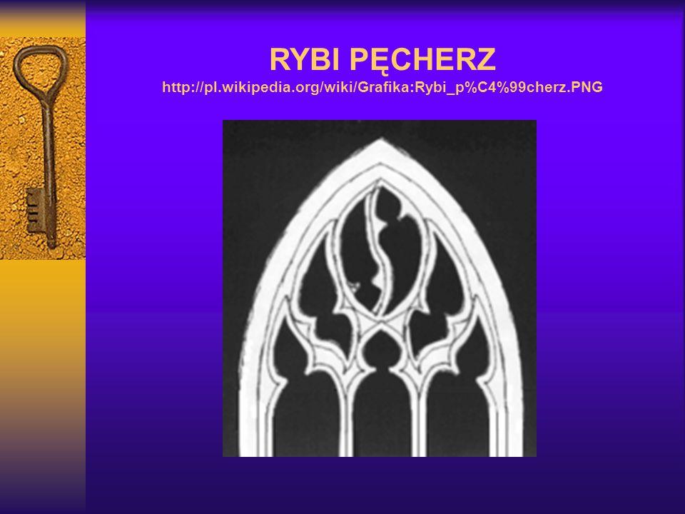 RYBI PĘCHERZ http://pl.wikipedia.org/wiki/Grafika:Rybi_p%C4%99cherz.PNG