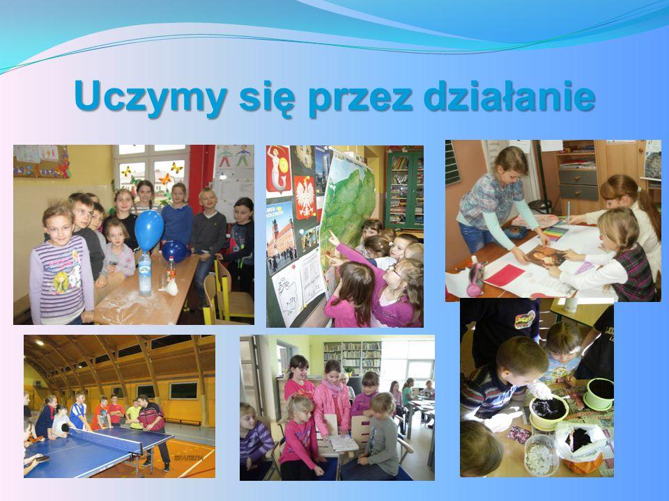 Ogólnopolski Turniej Wiedzy Pożarniczej,,Młodzież zapobiega pożarom .