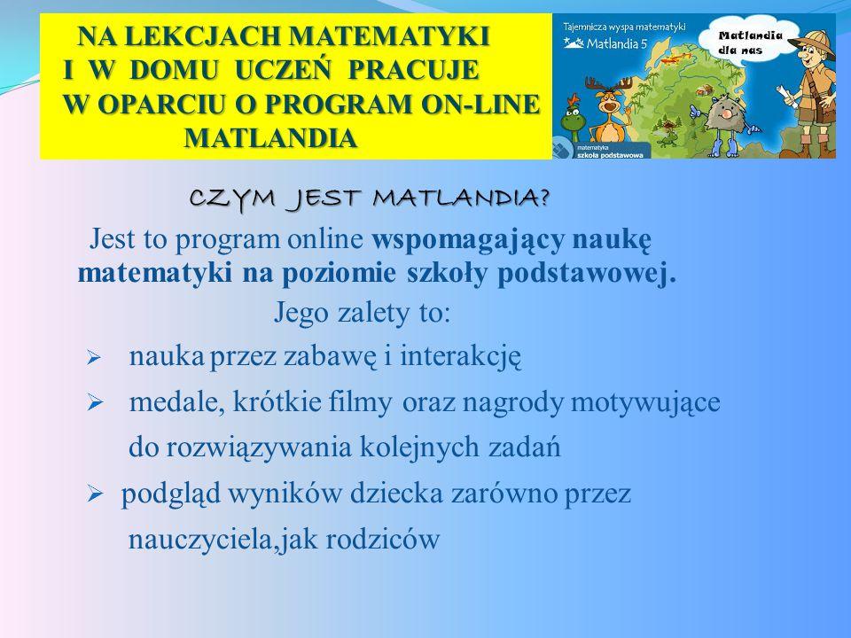 Ogólnopolski konkurs,,Olimpus  Adrian Górski-laureat Ogólnopolskiej Olimpiady Historycznej