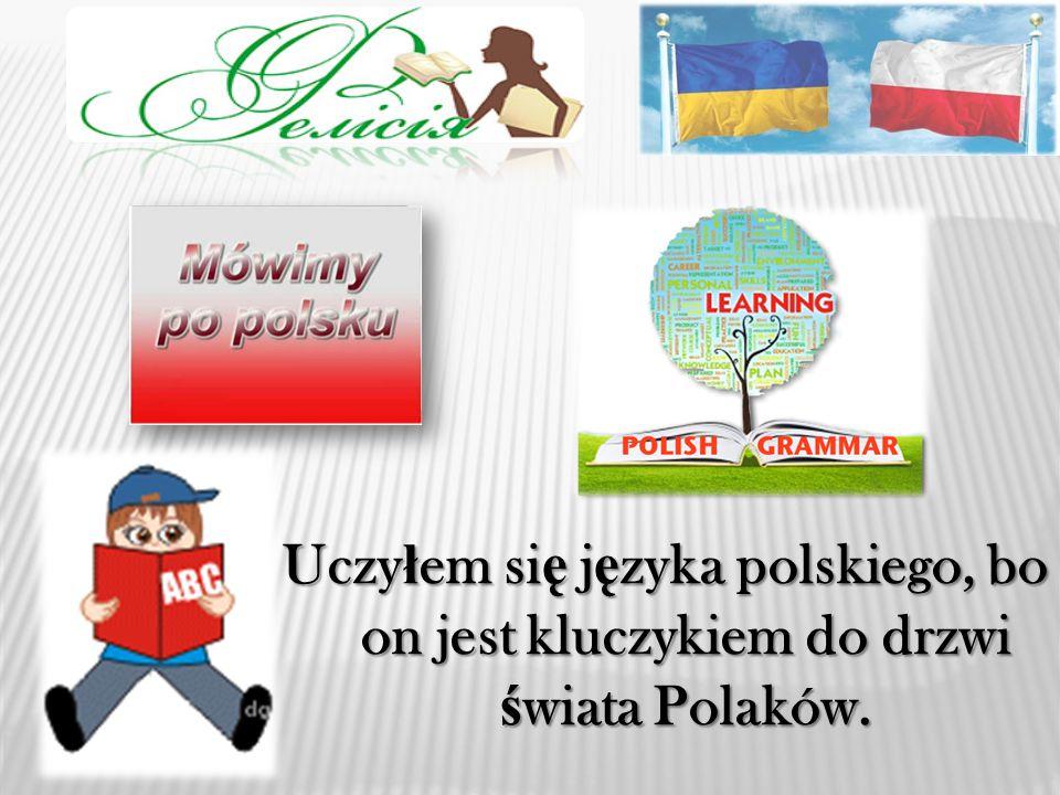 Przeczyta ł em Przeczyta ł em du ż o du ż o broszur i ksi ąż ek ksi ąż ek o edukacji w Polsce.