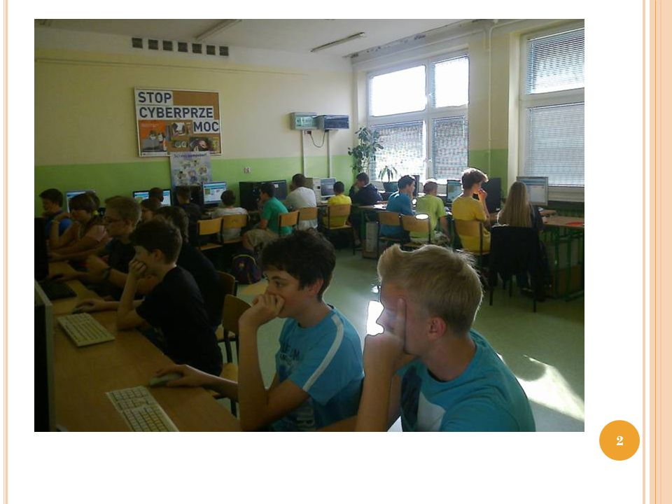 P LAN S POTKANIA Scratch Strona Gimformatyka Prace uczniów Kwadrat Projekt 1 i 2 Zakończenie 3