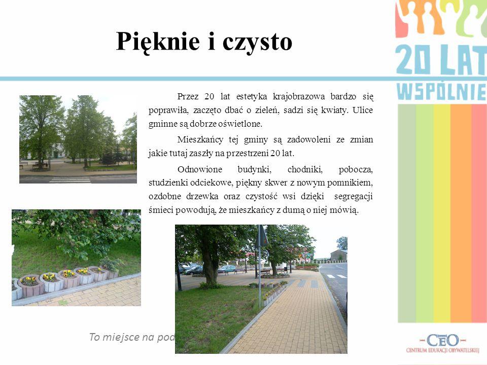 Łysa Góra - wysypisko śmieci Łysa Góra to miejsce, w którym jeszcze parę lat temu istniało największe i jedyne legalne wysypisko śmieci na terenie gminy Ostrówek i okolic.
