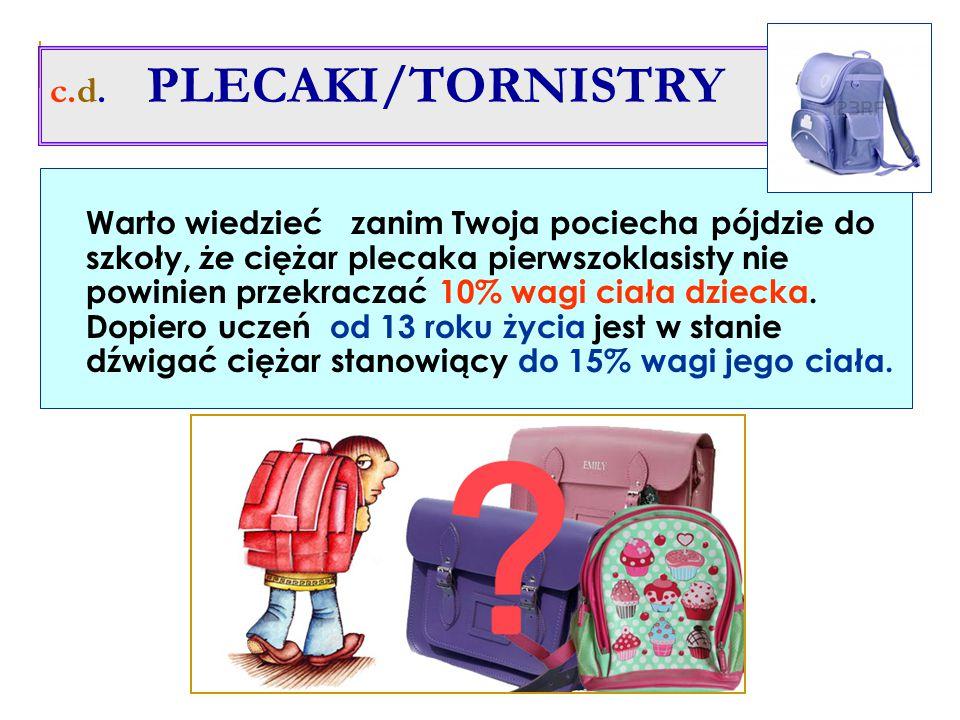 Na stronie http://ptd.org.pl/index.php/category/kreator-zdrowia/ przedstawiono materiały informacyjno-edukacyjne dotyczące zasad prawidłowego żywienia oraz roli aktywności fizycznej w prozdrowotnym stylu życia dzieci.