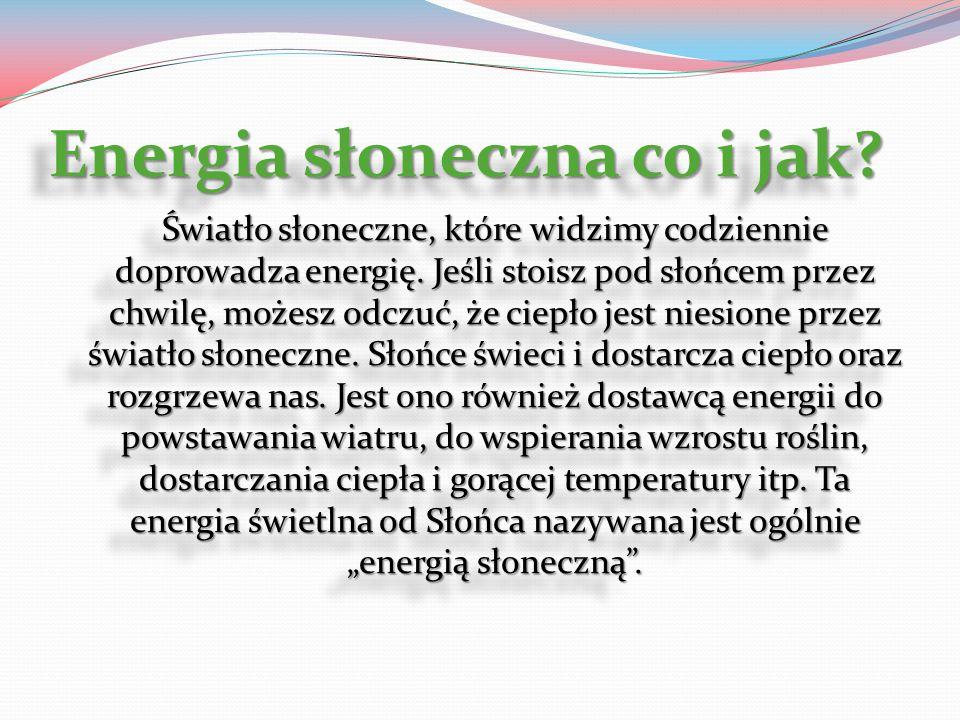 KoniecKoniec Dziękuję za obejrzenie prezentacji Przygotował Patryk Skrzypacz Ip24.03.2013r.