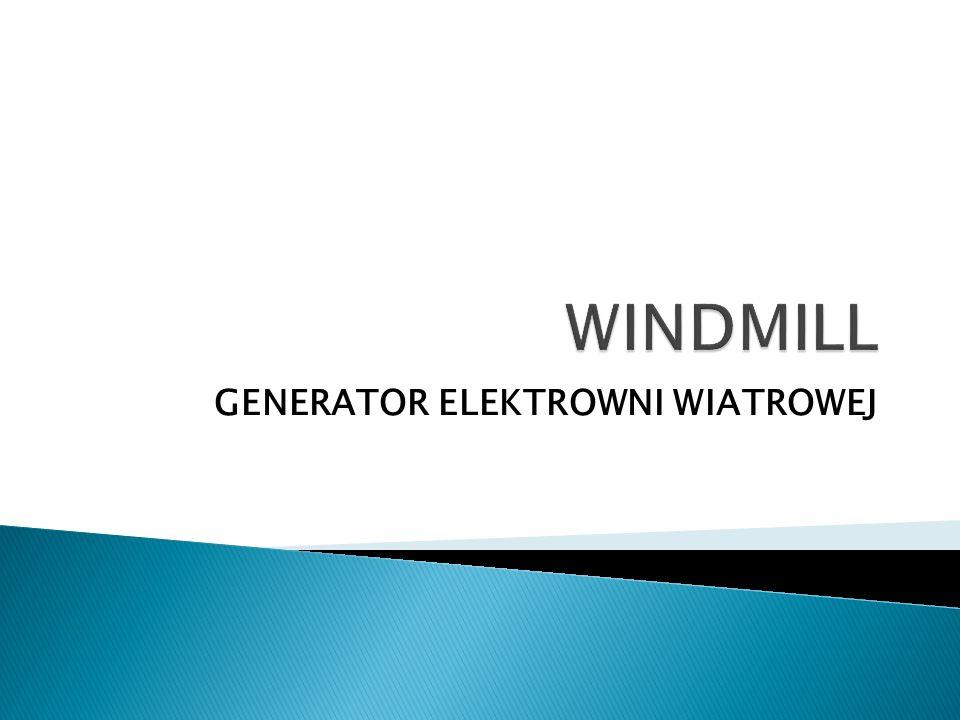 - Najsilniejszym generatorem na świecie jest REpower 5M.