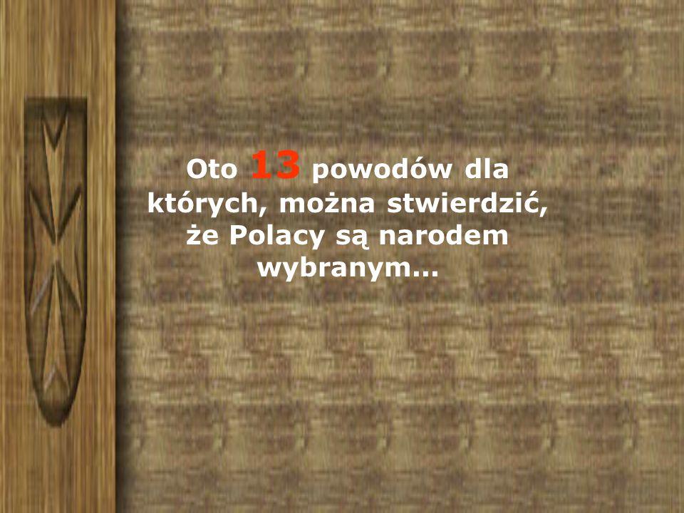 11.Mieszkaniec Nowego Miasta Lubawskiego dwa razy uciekł z prosektorium.