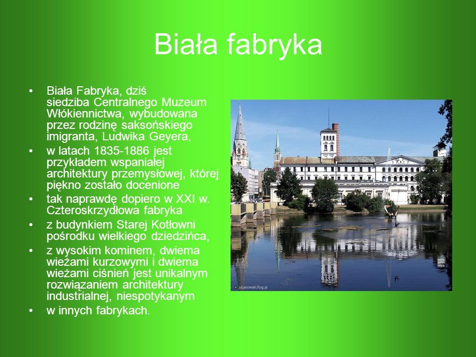 Se-ma-for Powstała w grudniu 1999 roku polska wytwórnia filmowa z siedzibą w Łodzi, z założenia kontynuująca tradycję zlikwidowanego w tym samym roku państwowego Studia Filmowego Semafor.