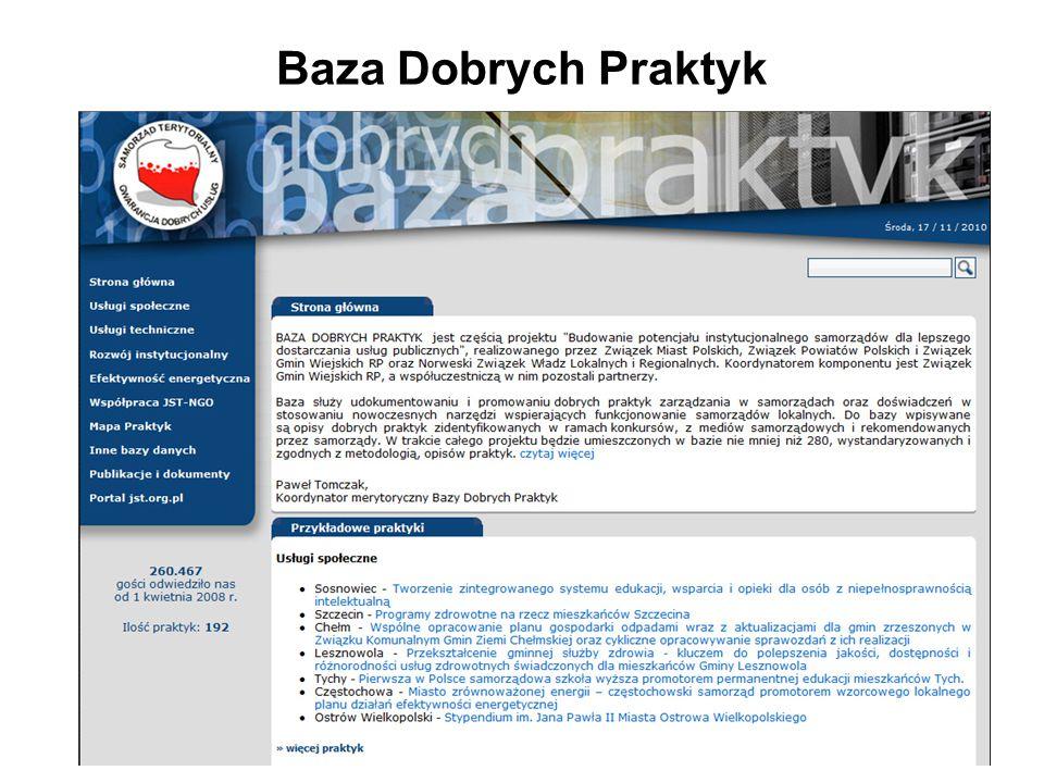 Internetowy system ankietyzacji i analizy danych