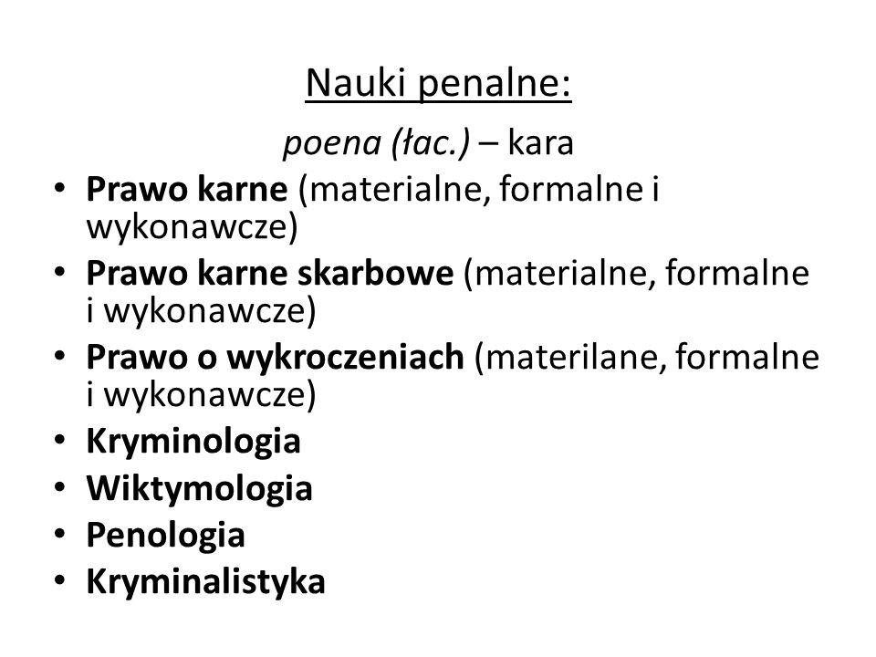 Historia polskiego prawa karnego skarbowego: ustawodawstwo PRL: - dekret z 11 kwietnia 1947 r.