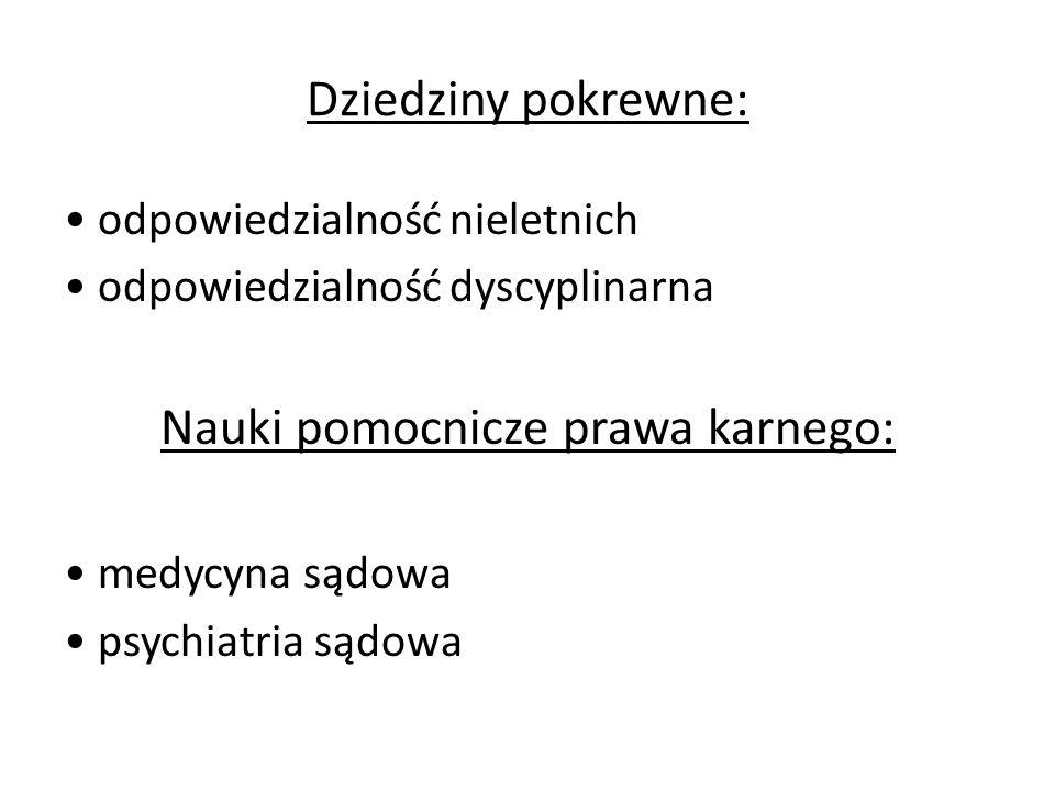 Formalne źródła prawa karnego skarbowego: Ustawa z dnia 10 września 1999 r.