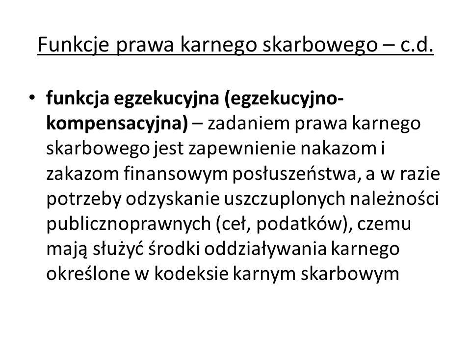Historia polskiego prawa karnego skarbowego: ustawodawstwo państw zaborczych: -na obszarze byłego zaboru austriackiego ustawa karna skarbowa z 11 lipca 1835 r.