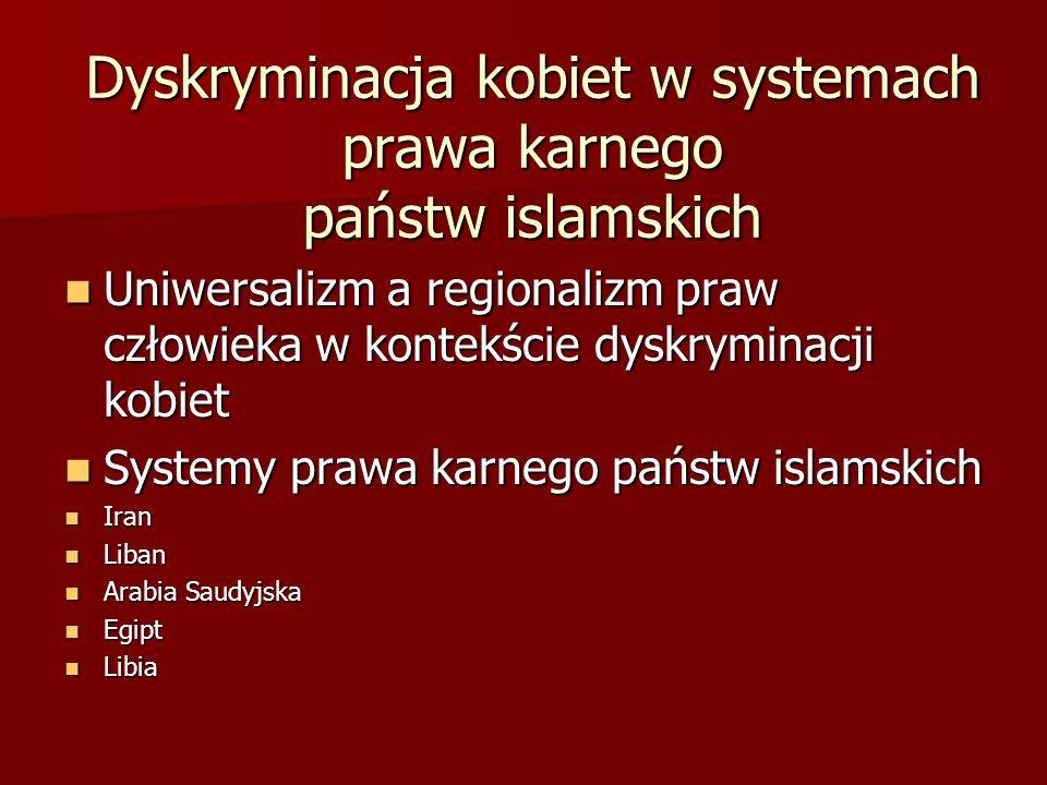 Katarzyna Wójcik, Helena Zielińska Gr. 10 SSP II