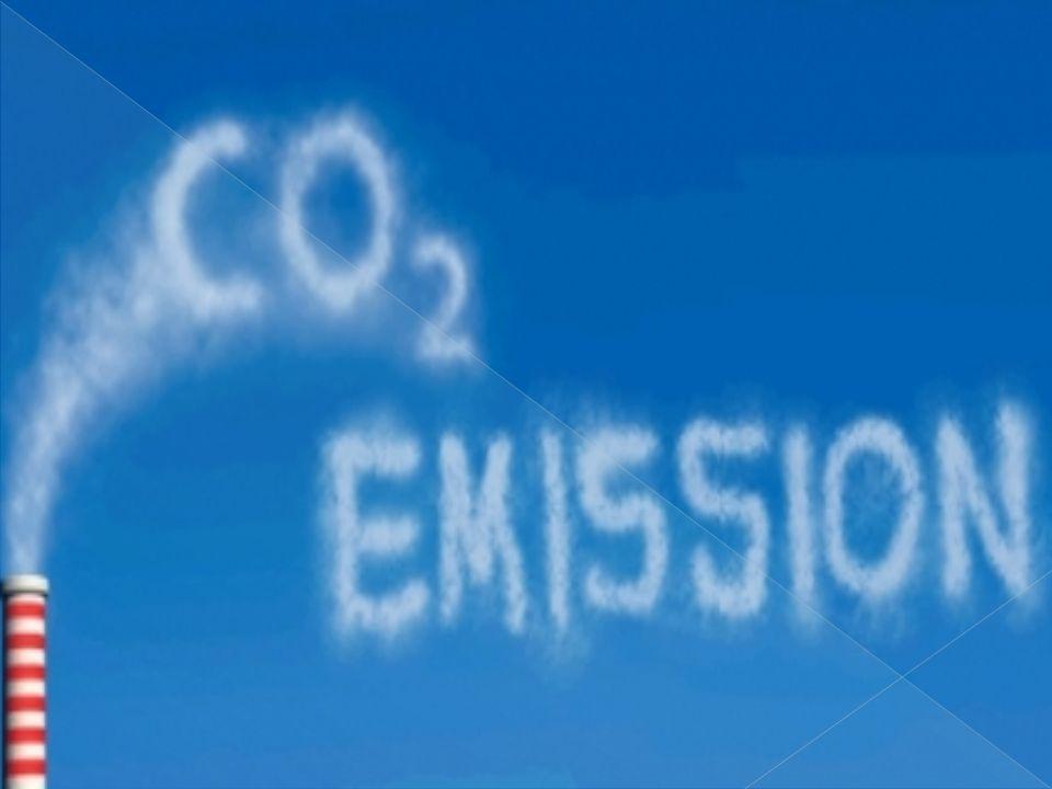 Z naszej ankiety wynika, że większość ankietowanych ma świadomość co grozi naszej planecie, jeżeli emisja dwutlenku węgla nie zostanie zmniejszona.