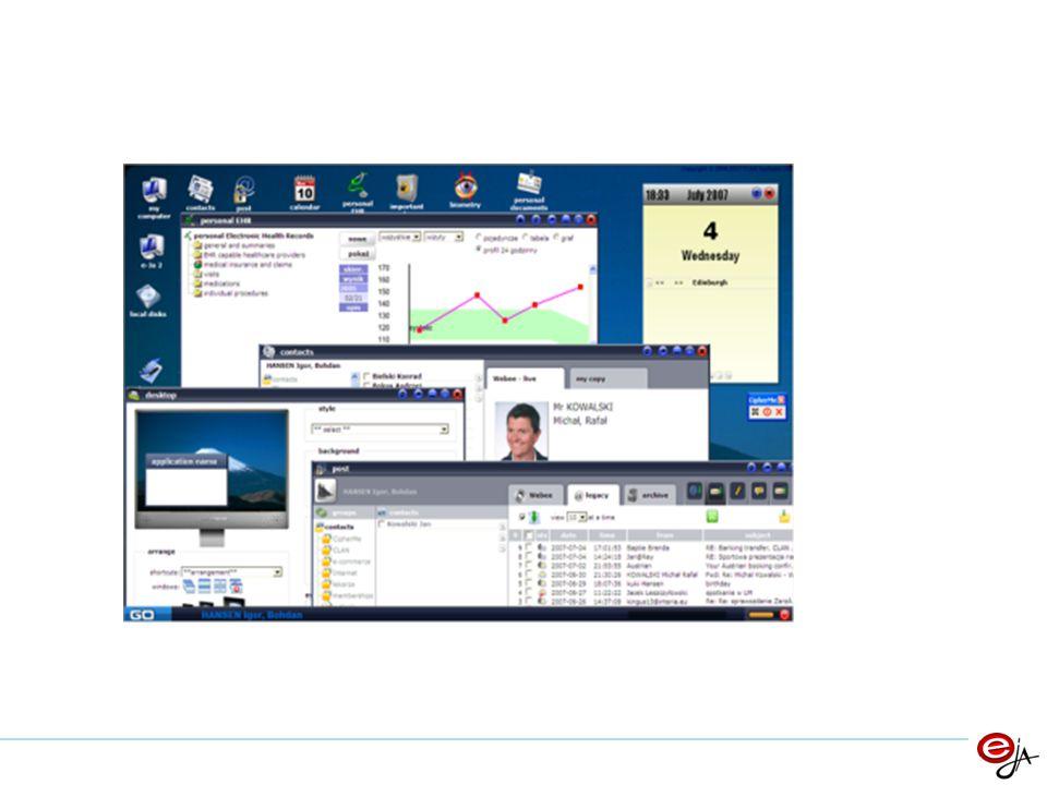 CLAN Systems Ltd – oprogramowanie – systemowe, CAD,...