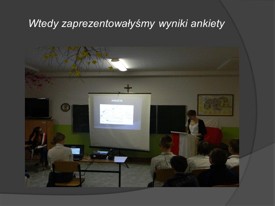 Następnie każdy z posłów miał możliwość podejścia do mównicy i wypowiedzenia się na temat SU
