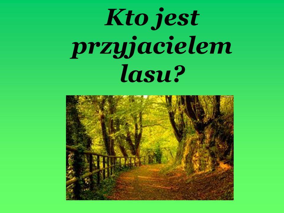 Nadleśnictwo Wyszków Nasze nadleśnictwo ma swoją siedzibę w Leszczydole Nowiny.