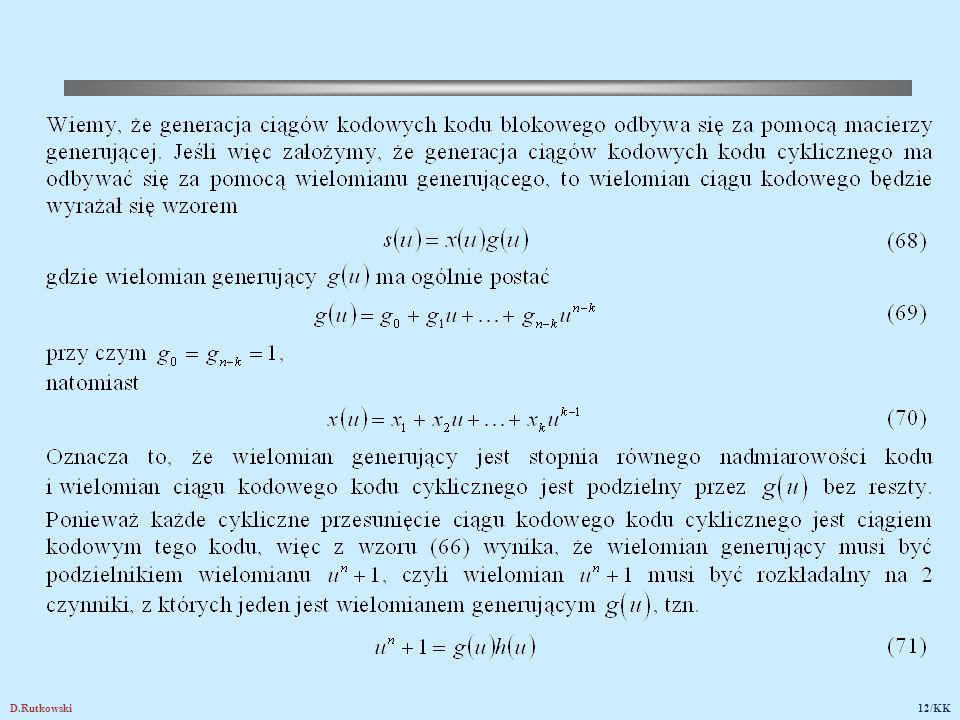 D.Rutkowski12/KK