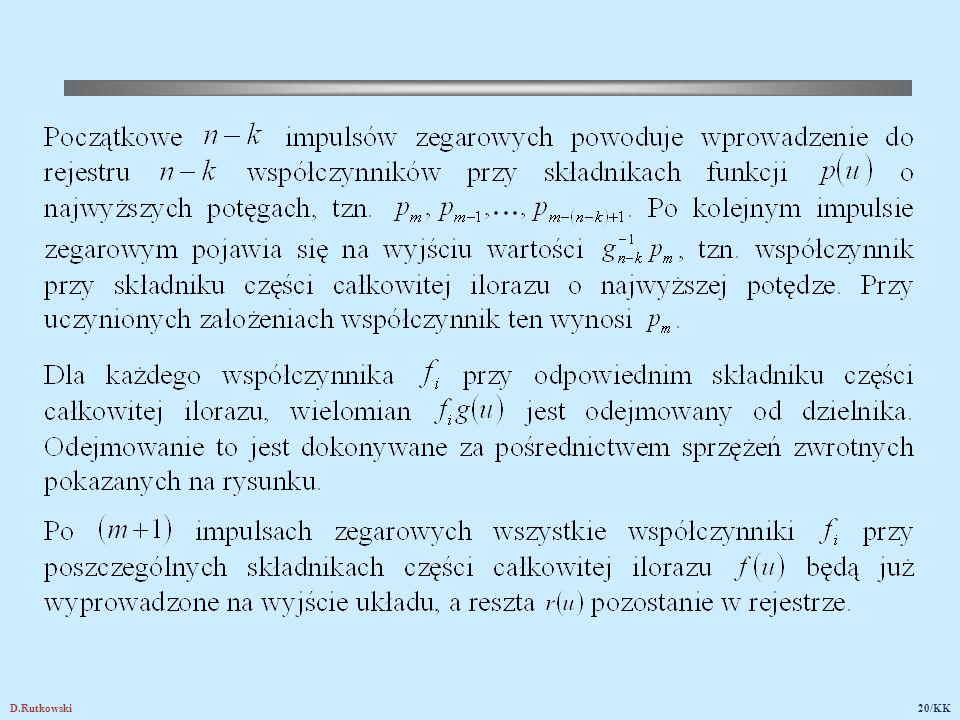 D.Rutkowski20/KK