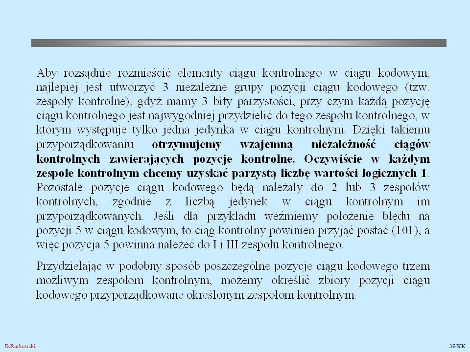 D.Rutkowski35/KK