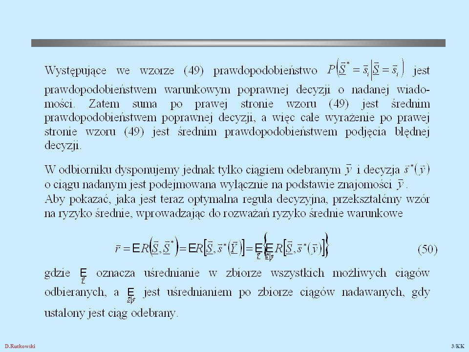 D.Rutkowski24/KK 17.