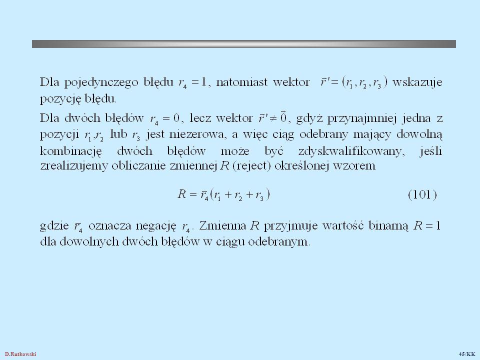 D.Rutkowski45/KK