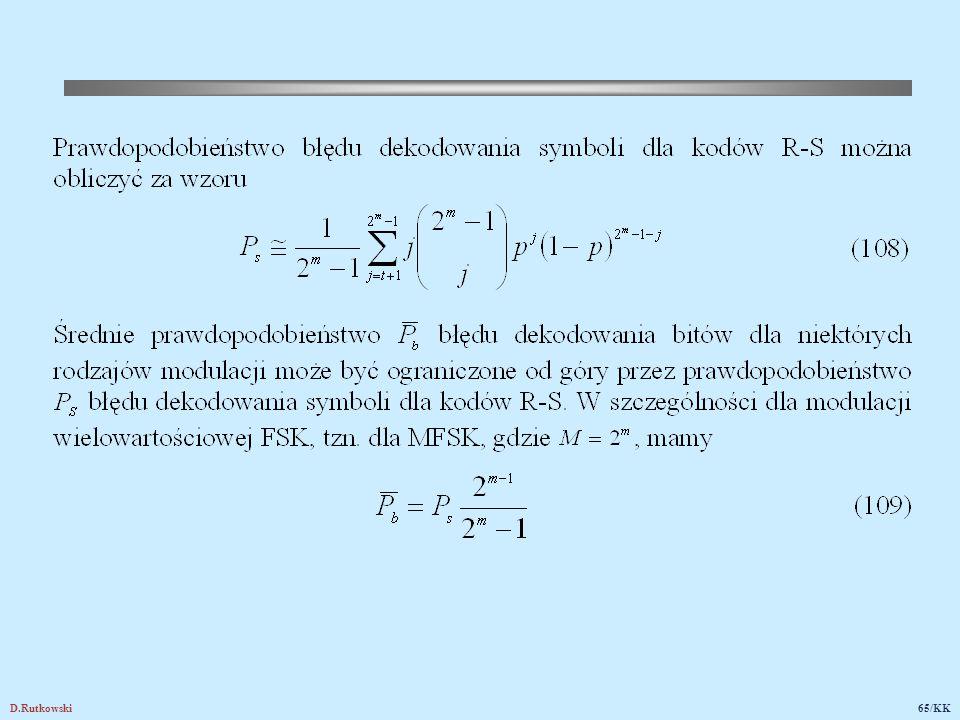 D.Rutkowski65/KK
