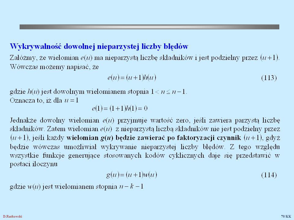 D.Rutkowski70/KK