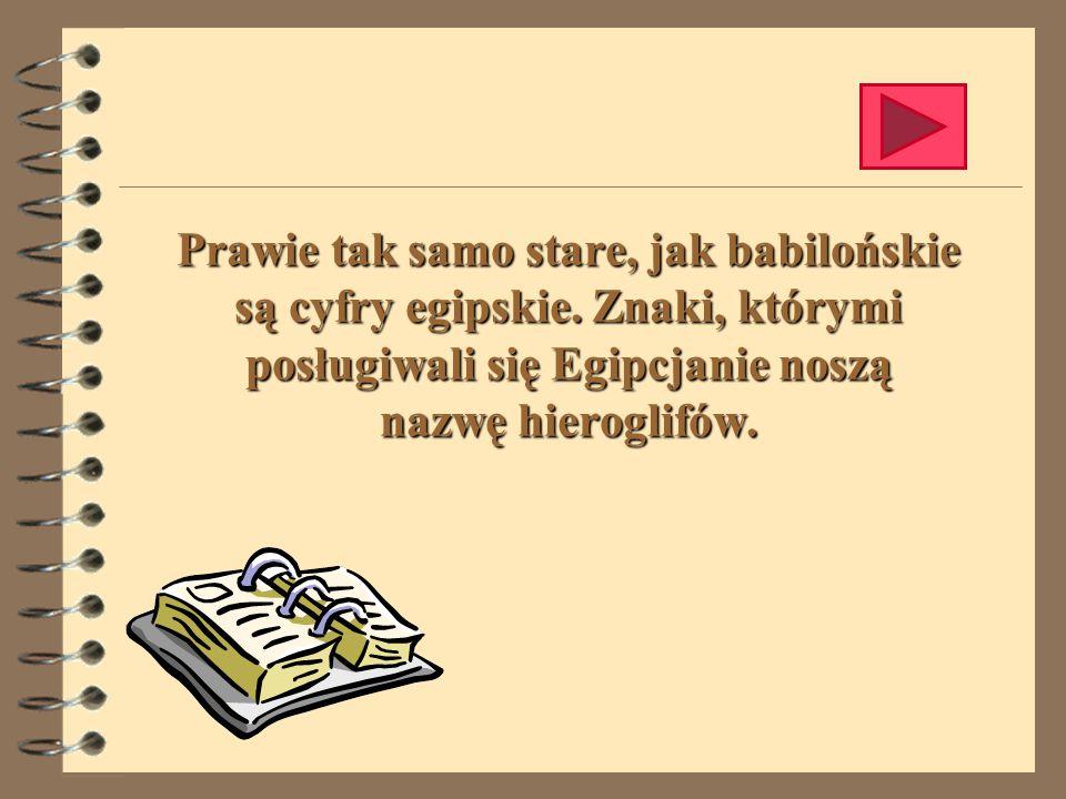 Niestety!!! przeczytaj tekst jeszcze raz!