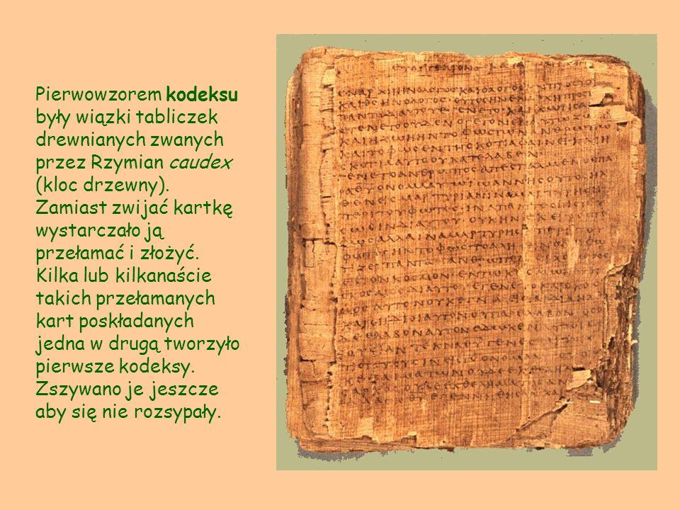 Księga umarłych - Papirus pisarza Ani