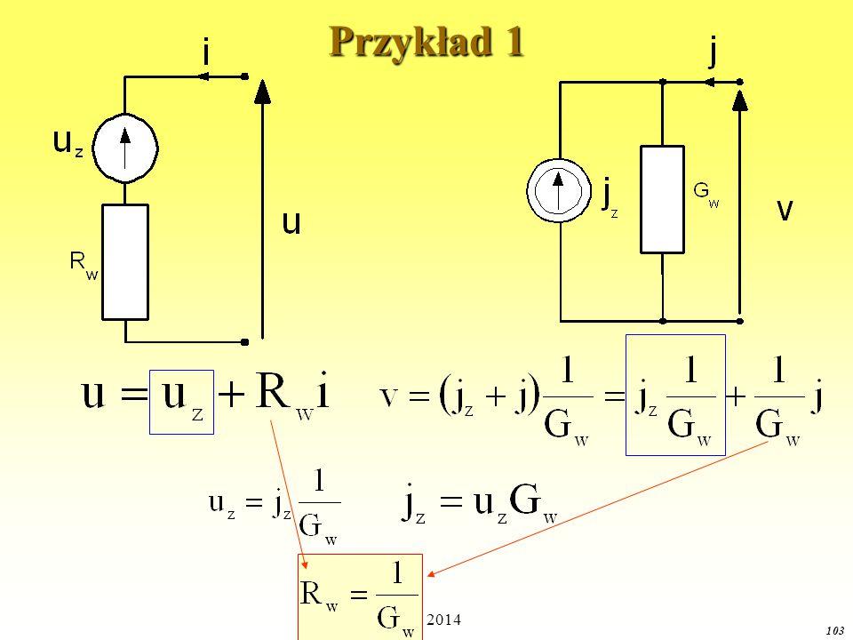OE1 2014 102 Układy P i Q nazywamy równoważnymi, jeżeli ich opis matematyczny jest taki sam.