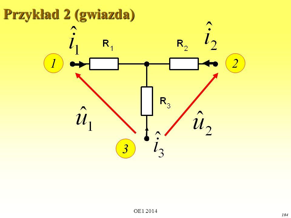 OE1 2014 103 Przykład 1