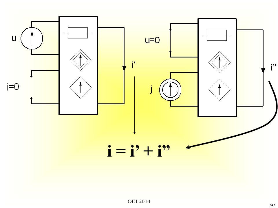 OE1 2014 140 Przykład 1 (ogólny)