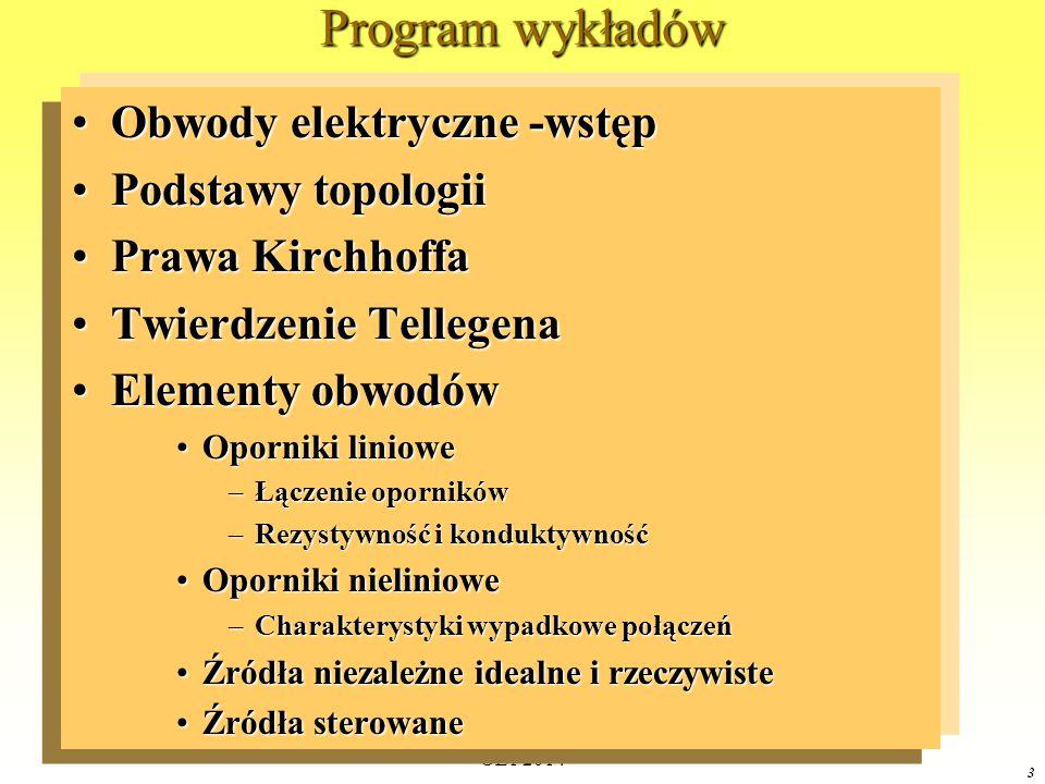 OE1 2014 153 Przenoszenie źródeł (1)