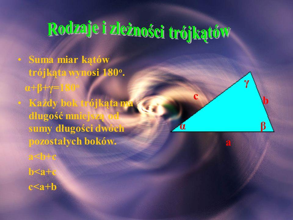 Romb- czworokąt, który ma wszystkie boki równej długości. Przekątne przecinają się w połowie i są prostopadłe. |AE|=|EC| |BE|=|ED| Pole P=e*f/2 Obwód