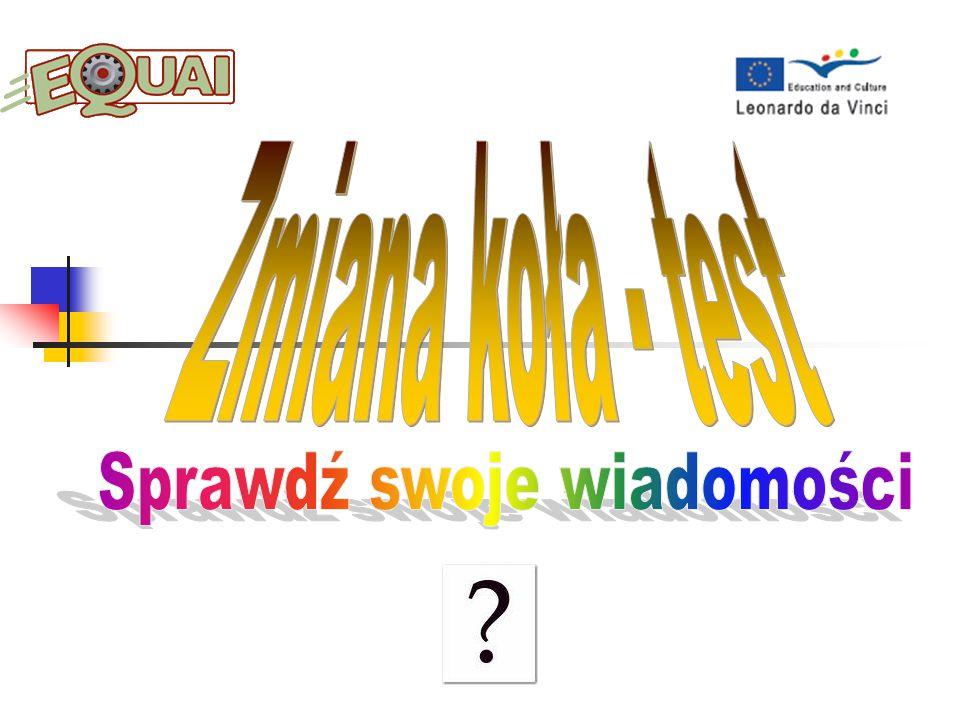 Odpowiedź prawidłowa Następne pytanie